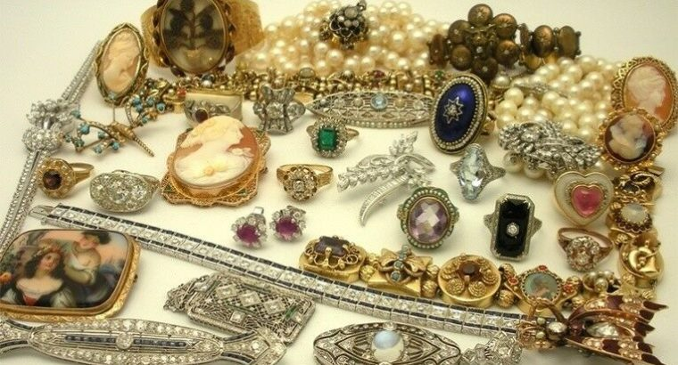 Wanted: Buying GOLD & SILVER Coins & Jewellery Estate Collections +