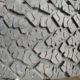 1 General tire 275 65r 18