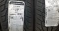 2 new p215/55r17 general as03
