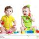 Babysitting/Childcare in KELOWNA