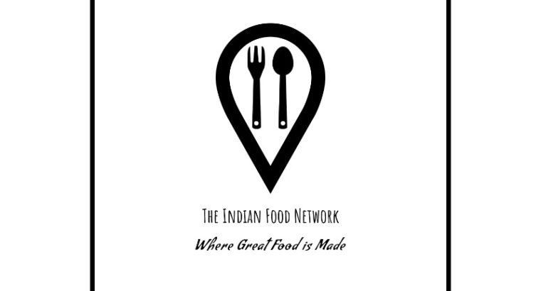 Indian Tiffin Service – TIFN Meals -www.Tifn.ca P:647-907-8436
