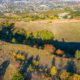 Amazing 57 acre Parcel for Sale