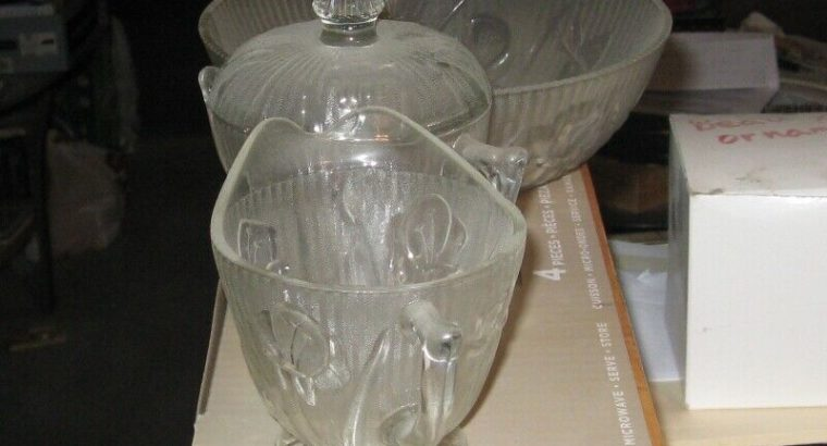 collectables antiques