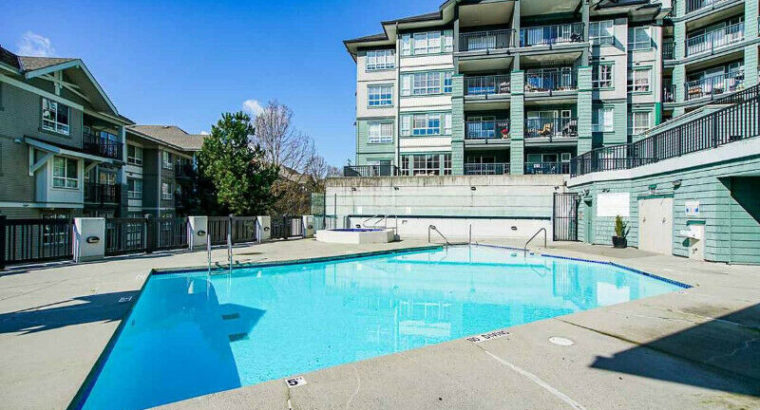 Resort living, flexible term, pet friendly, 2 bed/2bath