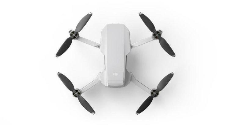 DJI Mavic Mini Fly More Combo – Brand New – IN STOCK
