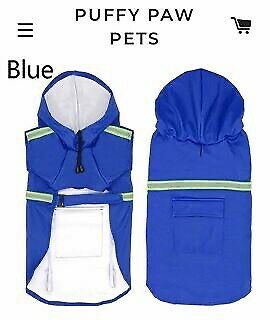 Dog clothes and supplies