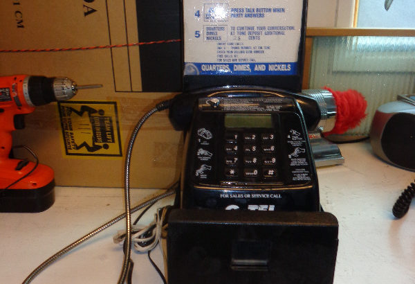 G-Tel Payphone-reduced!