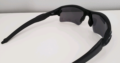Wanted: Lost Sunglasses-Oakley Flak 2.0 prizm.