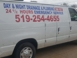Fast friendly service. Serving windsor Essex County