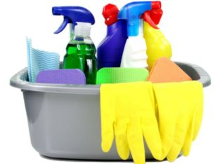 Condo cleaning Toronto Downtown and GTA cleaning services