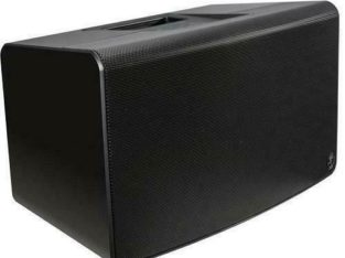 Mackie FreePlay LIVE 150W Personal PA with Bluetooth – NEW – Musique Red One