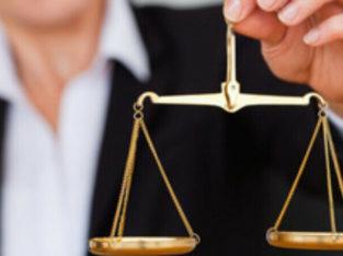 Avocat de divorce à l'amiable – 30 ans d'expérience