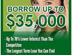 AlbertaEdmonton AreaEdmontonServicesFinancial & Legal in EdmontonAd ID 1064252631 Quick and Fast Car Title Loan in Edmonton, Get Up To $35K NOW!