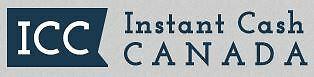Instant Cash Canada BORROW UP TO $40K TODAY, NO CREDIT CHECKS!