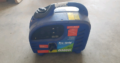 Generator 3000i (Used once)