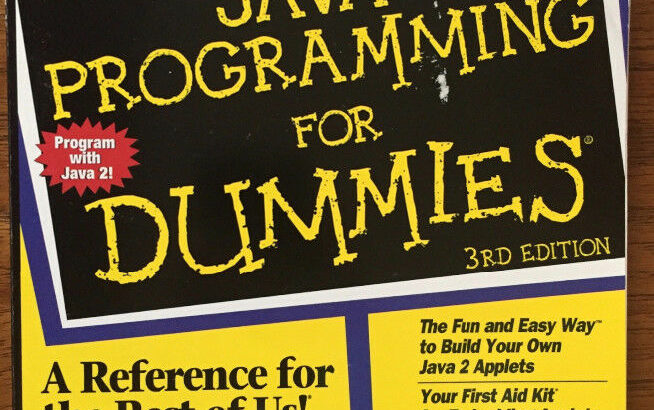 Discrete Math, Calculus and Java Programming Workbooks