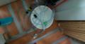 Python aquarium maintenance 25′