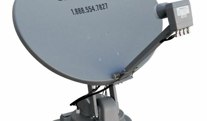SATELLITE INSTALLATION SERVICE-MOVES/UPGRADES/SALES/PARTS +MORE