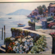 Oceanview Picture for sale