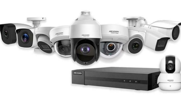 Limited time Promo :|| CCTV Security Camera,Alarm system, Card access , Intercom