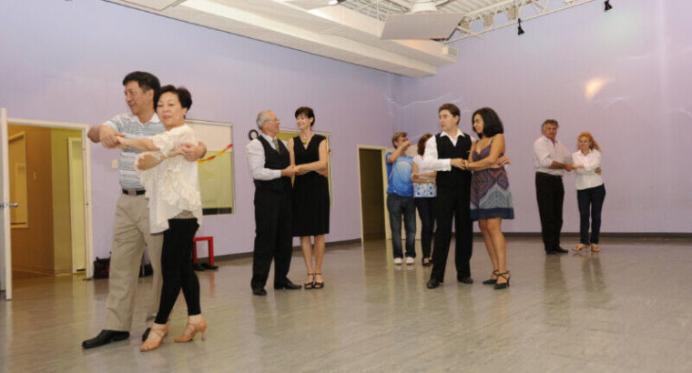 adult dance lessons – dance classes for beginners