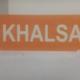 PUNJABI TRANSLATION