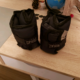 Ankle weights 20$