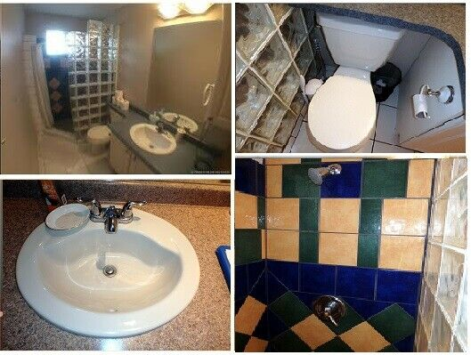 Private room near UBCO $500 + part utility