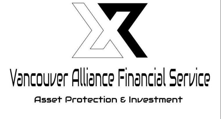 Life Insurance – Vancouver Alliance – insurancebrokeri174.com