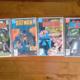 Comic Books -BATMAN (DC Pub.) 1 LOT