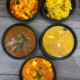 Indian food Tiffin services