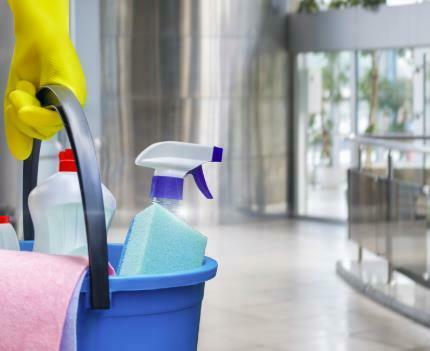 HOUSE CLEANING HOME CLEANER MAID (431) 800-5114