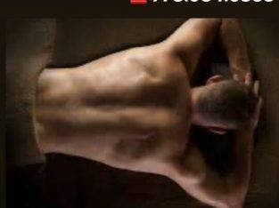 M4M & M2M Massage & Manscaping