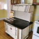 Wood Stove For Sale – Pending For Pickup