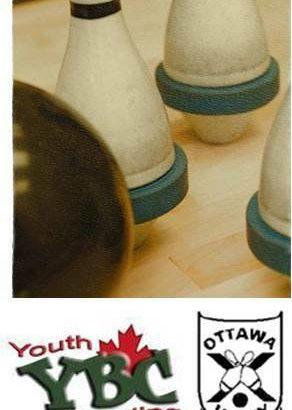 YBC Youth Bowling Seeking New Members 3-19 for 2018-19