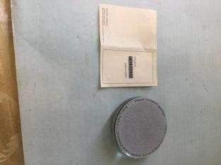 Original Talisman Paperweight in Box – $30
