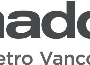 MADD Metro Vancouver- Youth/Education & Awareness Director