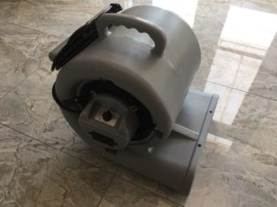 Cfm pro series 3300 cfm air mover for sale