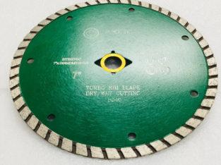 Stone Cutting Blade – Protech Diamond Tools