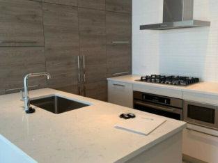 $1750 BRAND NEW 1 bed + 1 bath in Kings Crossing Burnaby