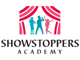 CHILDREN'S MUSICAL THEATRE CLASSES – SHOWSTOPPERS ACADEMY