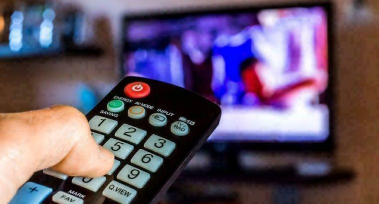 Only $19,99/month for the Cable! Guaranteed Satisfaction! 500 CAN-USA Premium TV CHANNELS, Sports, PPV & more!