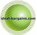 We sell almost everything – brand new items added – FREE SHIPPING