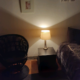 Beat the cost of high hotel rates Short stay room rental