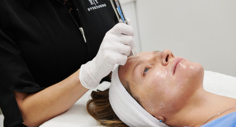 LASER TECH for Medical Aesthetic Clinic