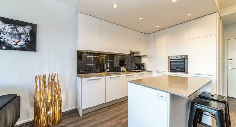 $2500 / 1br- June!! Burnaby-One Bedroom Furnished Apt