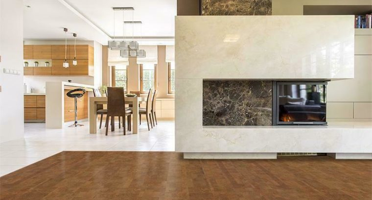Durable Basement Flooring – Make your Basement Attractive- Order free sample Today!