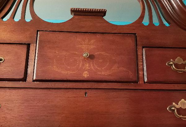 Dresser (Palmer Home Collection)