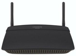Linksys EA6100 Wireless SMART WIFI Router-NEW IN BOX