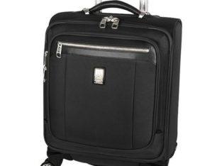 Travelpro Platinum Magna2 8Wheel CarryOn Luggage-BRAND NEW-$195